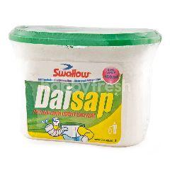 Swallow Globe Brand Daisap