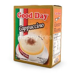 Good Day Kapucino