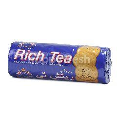 Royalty Rich Tea