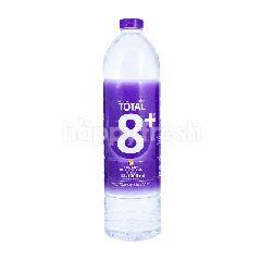 Total 8+ Total 8 Air Mineral