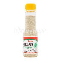Sing Long White Pepper Powder