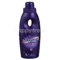 Downy Attraction