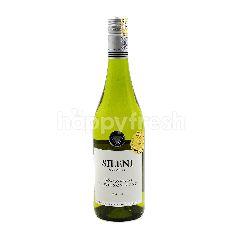 Sileni Estate Cellar Selection Sauvignon Blanc 2018 White Wine