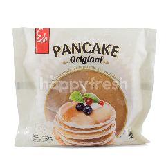 Edo Kue Pancake Original