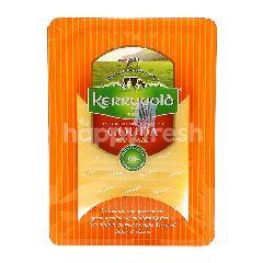 Kerrygold Gouda Cheese Slices
