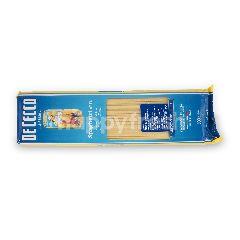 De Cecco Pasta Spaghettini n.11