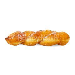 Aeon Donut Twist