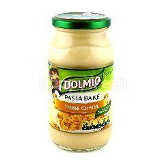 Dolmio Pasta Bake Three Cheese