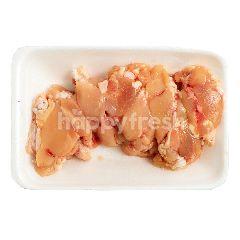 Teba Moto Chicken Wing