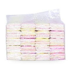 TOPVALU Pocket Tissue (60 Packets)