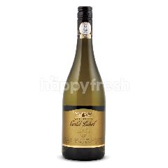 Wolf Blass Gold Label Chardonnay