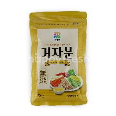 Daesang Hot Mustard Powder