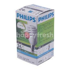 Philips Tornado 24 W Sejuk Siang Hari
