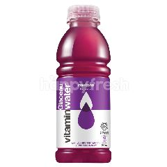 Glaceau Vitamin Water Restore Fruit Punch 500ml