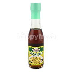 NONA Sesame Oil
