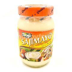 SAJI Sajimayo