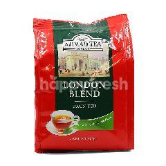 Ahmad Tea London London Blend Tea Leaves