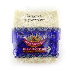 MAHARAJA Basmathi Rice