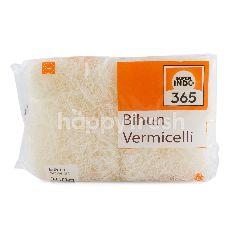 Super Indo 365 Bihun