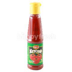 Del Monte Saos Tomat