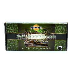 Sunsweet Smart Dates Emerald Series