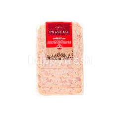 Chicken Sandwich Ham