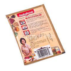 Indofood Bumbu Instant  Rendang