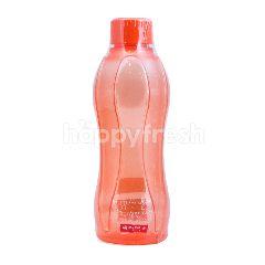 Lion Star Hydro Botol 600ml