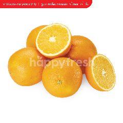 เอเบสท์ ส้มแมนดาริน