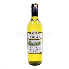 Lindeman's Cawarra Semillon - Chardonnay