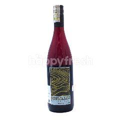Durvillea Marlborough Pinot Noir 2010