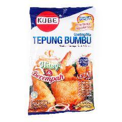 Kobe Tepung Bumbu Original