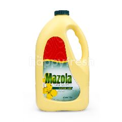 Mazola Minyak Kanola
