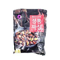 Daesang Black Bean Sauce Powder
