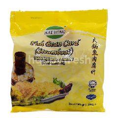 Hai Yong Fish Bean Curd