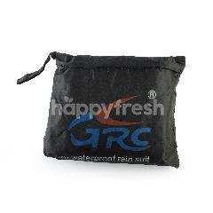 Grc Waterproof Rain Suit