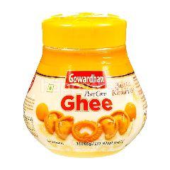Gowardhan Pure Cow Ghee 905 g