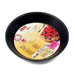 Zenker Pie Pan