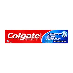 Colgate Maximum Cavity Protection Great Regular Flavor Toothpaste