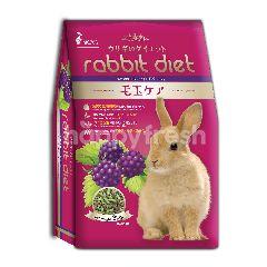 Rabbit Diet Wildberry Flavour Rabbit Food