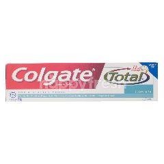 Colgate Clean Mint