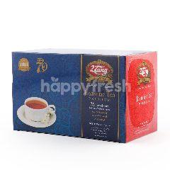 2 Tang Teh Melati Premium