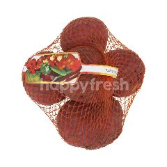 Frist Pick Special Selected Australia Red Washed Potato