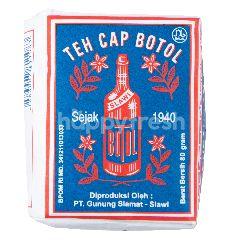 Cap Botol Teh Slawi