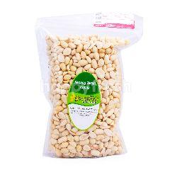 Gendhis Kacang Tanah Kupas