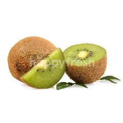 Bluewhale French Green Kiwifruit (8 Pieces)