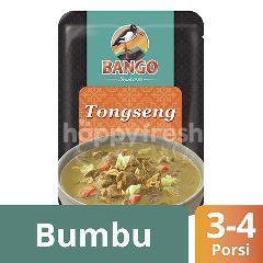 Bango Bumbu Tongseng