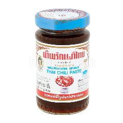 Maepranom Thai Chili Paste