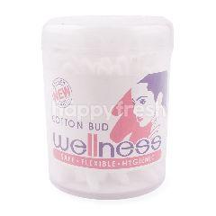 Wellness Korek Kuping