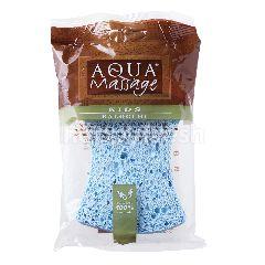 Aqua Massage Kids Balocchi